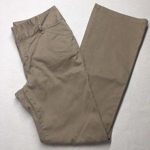 ❤️ EUC  Nautica Trousers ❤️